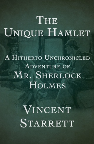 The private life of sherlock holmes book