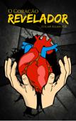 O Coração Revelador Book Cover