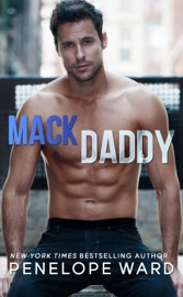 Mack Daddy PDF Download