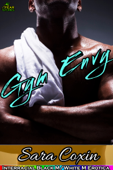 Gym Envy (Interracial M/M Erotica)