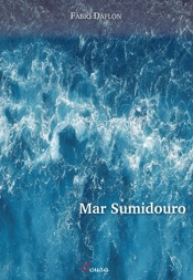 Download and Read Online Mar Sumidouro