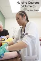 Nursing Courses (Volume 3)