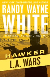 L.A. Wars PDF Download