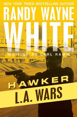 Randy Wayne White - L.A. Wars