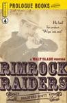 Rimrock Raiders