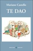 Te Dao Book Cover