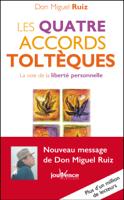 Les quatre accords toltèques ebook Download