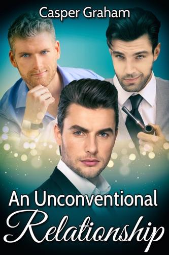 Casper Graham - An Unconventional Relationship