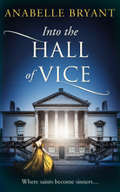 Into the Hall of Vice (Bastards of London, Book 2) PDF Download