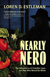 Nearly Nero PDF Download