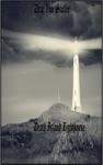Death Island Lighthouse