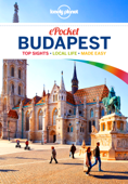 Pocket Budapest Travel Guide