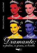 Diamante Book Cover