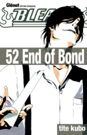 Bleach - Tome 52