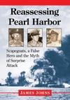 Reassessing Pearl Harbor
