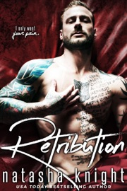 Retribution PDF Download