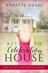 Return To Celebration House