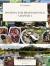 Spanish 1 For Professionals