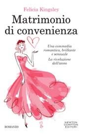 Download Matrimonio di convenienza