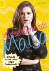 Sinceramente Maisa