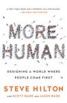 More Human