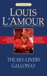 The Sky-Liners And Galloway 2-Book Bundle