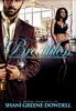 Breathless: In Love With an Alpha Billionaire