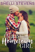 Falling for the Hometown Girl