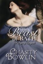 The Beast Of Bath