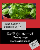 The 34 Symptoms of Menopause