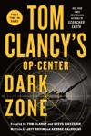 Tom Clancys Op-Center Dark Zone