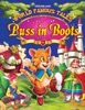 Puss in Boots - Read Aloud Storybooks