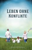 Leben ohne Konflikte (In German)