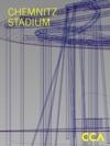 Ulrich Knigs Chemnitz Stadium