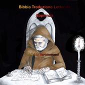 Bibbia traduzione letterale: Cantico