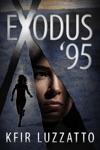 Exodus 95