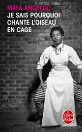 Je sais pourquoi chante l'oiseau en cage PDF Download