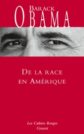 De la race en Amérique PDF Download