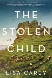 The Stolen Child PDF Download