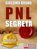 PNL Segreta Book Cover
