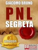 PNL Segreta Book Cover