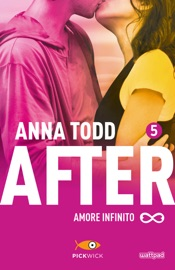 After 5. Amore infinito PDF Download