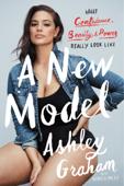 A New Model