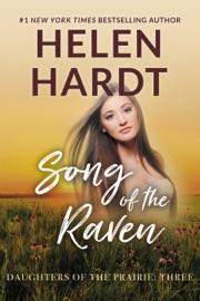 Song of the Raven PDF Download