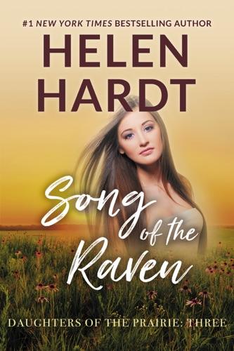 Helen Hardt - Song of the Raven