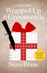 Wrapped Up In Crosswords