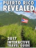 Puerto Rico Revealed