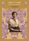 Suffragette Book Cover