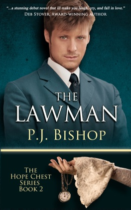 The Lawman image