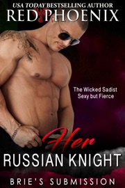 Her Russian Knight PDF Download